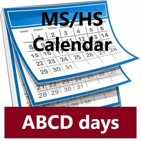 https://www.lyonscsd.org/cms/lib/NY02208483/Centricity/Domain/8/Monthly%20Letter%20Day%20Calendar%20for%20Website.pdf