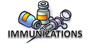 2020-2021 NYS Immunization Requirements