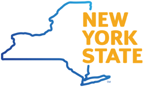 NYS Offers Optional Switch from STAR Exemption to STAR Credit