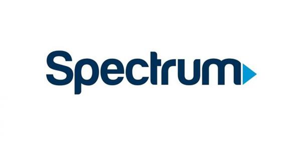Spectrum offering free internet for 60 days