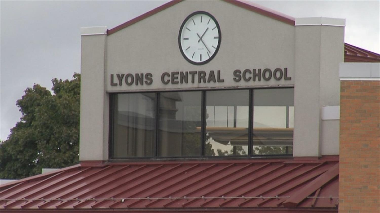 New elementary school in Lyons? Planning committee could consider it